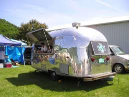 100 Vintage Airstream Trailer For Sale Old Small Campers NICE CAR CAMPERS