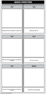 Template Résumé Worksheet Chart Issue Log PNG, Clipart ... 6 Best Of Worksheets For College Students High Resume Worksheet School Student Template Examples Free Printable Resume Mplate Highschool Students Netteforda Fill In The Blank Rumes Ndq Perfect To Get A Job Federal Worksheet Mbm Legal Pin By Resumejob On Printable Out Salumguilherme