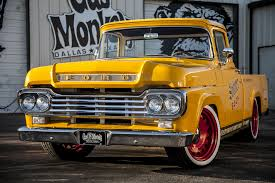 100 Best Truck For The Money In Texas Meets Beer Of Texas On Fast N Loud Gas