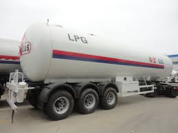 Factory Direct Sale CLW Brand Bulk Lpg Gas Transported Tank, China ... West Texas Propane El Paso Tx Gas Company Tank 2019 Amthor Truck Unit Industrial Trailer For Sale 2009 Roush Ford F250 Super Duty Quick Spin Car And Driver New Used Trucks For Category American Eagle Stainless Steel Exhaust Ferrotek Xsaddle Set Fisk Carrier Your Propane Profit Hauler Tanks Fisk Tank Carrier Since 1870 Custom Part Distributor Services Inc 1991 F700 Youtube Lpg Autogas Vehicle White River Distributors