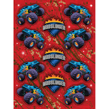 Monster Truck Stickers | Perfect Party Supplies Cupcake Toppers Dragons Unicorns Birthday 1st Monster Truck Monster Thank You Tags Party Supplies Wwwtopsimagescom Nestling Reveal Ideas Moms Munchkins Download Birthday Party Decorations Clipart Car Truck Jam 3d Dessert Plates Halloween 2018 Sweet 1 Terrifically Two Whimsikel Cake Amazmonster Au Cre8tive Designs Inc