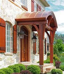 Timber Framed Clear Cedar Porch With Standing Seam Copper Roof ... 15033 Garden Park Ave Baton Rouge 70817 2842 Valcour Aime Ave Baton Rouge Riverbend 27013315 11410 Sugar Lane La 70810 Photos Videos More Awnings Acadiana Gutter Patio Llc 1642 Hideaway Ct 70806 Mls 27012732 Redfin Awning Decoration For Window Patios Design Your Metal Copper Home Facebook Garden Park Painted Brick House With Copper Awnings Exterior Brick