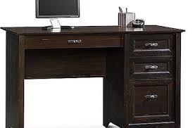 Cheap Computer Desks Walmart by Desks Walmart Within Cheap Computer Desk Decorating Konskehry