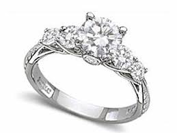 Marriage Rings engagement rings for women