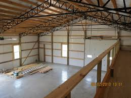 Displaying Pole Barn Plans Loft - House Plans | #53396 Outdoor Pole Barns With Living Quarters Plans Metal Barn Style House Loft Youtube Great Apartment Above Drinks To Try Pinterest Old Crustpizza Decor Best With The Denali Apt 36 Pros How To Build A Pole Barn Horse 24 North Carolina Area Floor Woodtex Interior 2430 Garage Xkhninfo Apartments Appealing Building And Shown Handmade