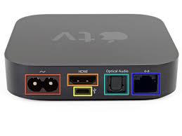 Apple TV 3rd Generation Teardown iFixit