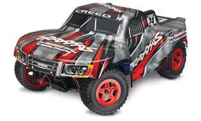 Traxxas LaTrax SST 1/18 4WD RTR Short Course Truck – Fordham Hobbies Tra560864blue Traxxas Erevo Rtr 4wd Brushless Monster Truck Custom Jam Bodies The Enigma Behind Grinder Advance Auto 2wd Bigfoot Summit Silver Or Firestone Blue Rc Hobby Pro 116 Grave Digger New Car Action Stampede Vxl 110 Tra36076 4x4 Ripit Trucks Fancing Sonuva Rcnewzcom Truck Grave Digger Clipart Clipartpost Skully Fordham Hobbies 30th Anniversary Scale Jual W Tqi 24ghz