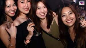 Space Club In Singapore | Bar And Dance At Nightlife With Amazing ... 10 Best Live Music Restaurants Bars In Singapore For An Eargasm Space Club Bar And Dance At Nightlife With Amazing Bang Singapore Top Dancing Dragonfly Youtube C La Vi Lounge Rooftop Nightclub Marina Bay Sands Blog Pub Crawl New People Friends Awesome Night Unique Dinner Venues We Are Nightclubs Bangkok Bangkokcom Magazine 1 Altitude Worlds Highest Alfresco The Perfect Weekend Cond Nast Traveler Lindy Hop Balboa Courses