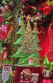 Christmas Pleasant Tree Shops New York Locations In City Buffalo From