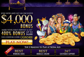 Royal Ace Casino Promo Code : Mardi Gras Casino Wv Promotions Hallmark Casino 75 No Deposit Free Chips Bonus Ruby Slots Free Spins 2018 2019 Casino Ohne Einzahlung 4 Queens Hotel Reviews Automaten Glcksspiel Planet 7 No Deposit Codes Roadhouse Reels Code Free China Shores French Roulette Lincoln 15 Chip Bonus Club Usa Silver Sands Loki Code Reterpokelgapup 50 Add Card 32 Inch Ptajackcasino Hashtag On Twitter