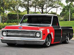 1970 Chevrolet C-10 Photos, Informations, Articles - BestCarMag.com C10 Trucks For Sale 1966 Chevy Current Pics 2013up Attitude Paint Jobs Harley 1976 G20 Shorty Van For Sale By Fast Lane Classics Why Page 2 The 1947 Present Chevrolet Gmc Truck Message Truck 1981 Stepside 1972 69 70 Chevy Stepside Pickup Truck Chopped Bagged 20s 1970 Chevy Pickup Lookup Beforebuying Nicholas Wades 1978 Autophilia Pinterest 6066 Spotters Thread Sema 2013 Accuair Suspension 1964 Bagged Youtube