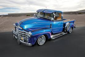 1949 Chevrolet Truck - Lowrider Magazine Lowrider Truck Coloring Pages Sevlimutfak Lowrider Mini Trucks Page 2 Custom 1990 Chevy 1500 Pictures Pickup Talk On Twitter The Low Rider Truck Scene Is Geezyinhd Pure Insanity 3 Time Of The Year With Custom Bed And Hydraulics Wetcoastlife Flickr Coub Gifs Sound S10 Youtube 1965 C10 Stepside Black Sun Star 1998 Ford Ranger Mini Low Rider Air Ride For Sale 2016 Chicago World Wheels A Look At Displays 15