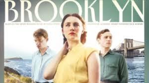 Brooklyn BluRay Rip 720p