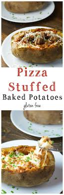 Best 25+ Baked Potato Toppings Ideas On Pinterest | Crock Pot ... Mashed Potato Bar Vessels Food And Display Ideas Pinterest Baked Potato Bar Recipe Mashed Toppings Wedding Tbrbinfo Best 25 Toppings On Crock Pot Picmonkey Image 31 Recipes Misc Foodie Stuff Chili Cookoff Party Bubbly Design Co A Fully Loaded Guide To The Ultimate Serious Eats For Ideas On Stuffed Sweet Potatoes Are Like Sweet Potatoes Only Better Easy Favorite Moneywise Moms Tropical Diy Shower The Bajan Texan