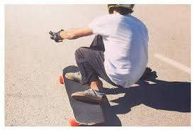 Longboard / Skate / Board / Longskate - Vente En Ligne | Avenue De ...