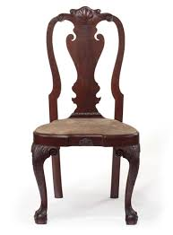 Collecting Guide: Key Periods Of American Furniture | Christie's Antique Set 10 Victorian Mahogany Balloon Back Ding Chairs 19th Of Six Century French Louis Xvi Cane Dutch Marquetry Inlaid Of 6 Legacy 12 Ft Flame Table 14 Chairs Room In Stock Photos Chairsgothic Chairsding Chairsfrench Fniture Single 2 Arm Late Hepplewhite Style Camelback 18th Walnut Chair With Queen Anne Legs English Cira 4 Turn The Century Ding In Wallasey Merseyside Gumtree 9776 Early Regency Vinterior
