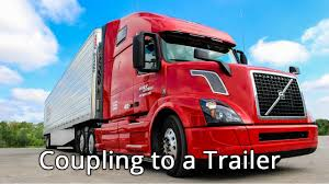 Raider Express - Coupling To A Trailer - YouTube Indiana Hit By Trucker Shortage Gift From Celadon Founder Wife Kicks Off Herron Highs 53m Trucking School 1 Week Run Down Youtube Trucking Home Facebook Called To Launch Wagelock Pay Program Up 1000week Wheres The Money At Page Ckingtruth Forum Alpha Cdl School Traing Open 7 Days A Week Raider Express Coupling A Trailer