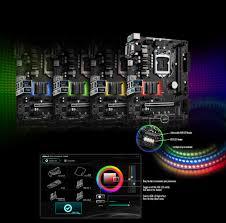 corsair r ervation si e asrock h310m g m 2 matx motherboard end 4 6 2019 5 54 pm