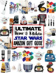 best wars gifts on home kitchen butter with