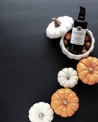 Can Rabbits Eat Pumpkin Seeds by Organic Beauty U0026 Skin Care Blog Hollybeth Organics