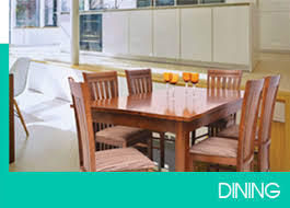 Buy Now Sofa Dining