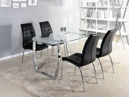 Modern Dining Room Sets Uk by Farina Dining Table Free Uk Delivery At Www Mayfairhomefurniture