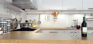küchenarbeitsplatten dassbach küchen