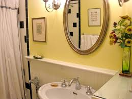 Plants In Bathroom Good For Feng Shui by Feng Shui For Bathrooms Networx