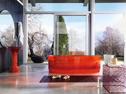 das schönste badezimmer der welt exklusives design für