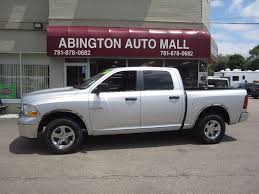 Dodge Ram 1500 Truck For Sale In Providence, RI 02918 - Autotrader Used Car Dealer In Brooklyn Hartford Rhode Island Massachusetts 2017 20 Coffee Ccession Trailer For Suv For Sale In Ri All New Car Release And Reviews Cars At Balise Honda Of West Warwick Ri 2004 Chevrolet Silverado 1500 Stock 1709 Sale Near Smithfield Commercial Trucks Universal Auto Sales Inc Buy Here Pay Vehicles Automotive Ford Dump On Coventry 02816 Village Dodge Ram 2500 Truck Providence 02918 Autotrader 2018 Porsche Panamera 4s Inskips Mall Serving