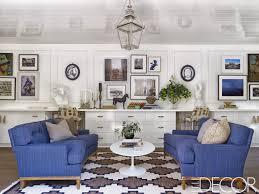 100 Interior House Designer 50 Gorgeous Living Room Ideas Stylish Living Room Design