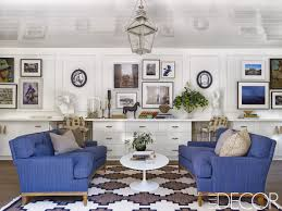 100 Home Design Pic 50 Gorgeous Living Room Ideas Stylish Living Room