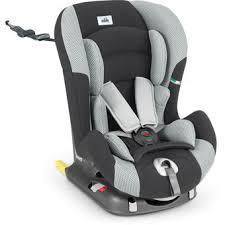 siege isofix 1 2 3 siege auto isofix groupe 1 2 3 pivotant grossesse et bébé