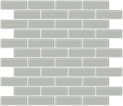 deluxe daltile x ceramic wall tile home depot daltile x ceramic