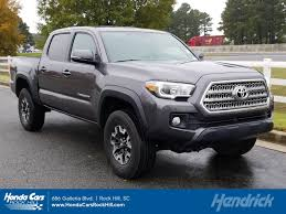 Trucks For Sale In Rock Hill, SC 29730 - Autotrader Greenville Police Dept Unveils New Recruitment Truck New 2018 Hyundai Elantra Selvin 5npd84lf2jh256999 In Used Chevrolet Silverado 1500 Vehicles For Sale Anderson Ford Dealer Cars Trucks For Sc Toyota Tacoma In 29621 Autotrader Lake Keowee Dealership Seneca Serving Discount Nissan Near Nc Nobsville Pickup In Indianapolis Kia Sportage Lxvin Kndpm3acxj7312364 Greer Burns Rock Hill Local Charlotte Chevy Fred Of Charleston Dealership