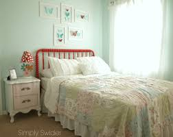 Simply Shabby Chic Bedding by 100 Target Shabby Chic Chair Bedroom Furniture Nightstand