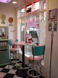 The Sweet Shoppe | The Sweet Shoppe In 2019 | Retro Diner ... Foapcom Malt Shop Diner With Jukebox And Americana Classic Vitra Coffee Table Luckys Classic Burger Stm _ Pretty Tasteless 21 Iconic Nyc Diners Luncheonettes Eater Ny 50s Soda Counter Stools Lit Valance Back Bar 3d 1034 Invicta C Fino Sons Maltas Finest Fniture Kitchens Tables Props Party Accessory 1 Count 2pkg Arihome Vintage Style 37 In Adjustable Height 1950s Chromcraft Dinette Set Goodies 2019 Forzza Flip Folding Desk White Office