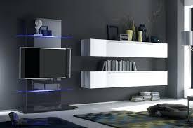 meuble mural chambre meuble mural chambre meuble tv pour chambre on decoration d