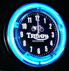 wall clocks that light up clock words ideas for room decoration