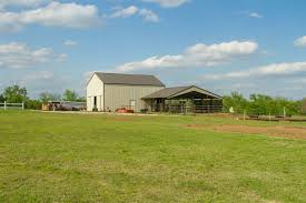 6923 N Western Road Stillwater, OK.   MLS# 113219   Sharyl Pickens ... Oklahoma Wedding Barn Event Center Dc Builders Venue Better Built Barns Loft Stillwater Ok Show Place Home Shop 1856 Acres For Sale 6423 S Jardot 074 Century 21 Rosemary Ridge Httprosemaryridge Flowers Living Life One Picture At A Times Blog Best 25 Wedding Ideas On Pinterest Vintage Have You Seen This Barn Zac And Taylors National Register Properties 2421 W 58th Street Hotpads 1006 E Krayler 74075