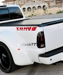 TURBO DIESEL Truck FORD F250 F350 F450 Dually Lariat XLT XL 4x4 ... Product 2 4x4 Duramax 66l Turbo Diesel Vinyl Decals Stickers 201605thearfaraliacuomustickersdetroit Soot Life Smoke Diesel Truck Car Show Your Back Window Stickers Buy Hood Side Dodge Hemi Offroad Sticker Decal Powerstroke Diesel Truck Sticker Vinyl Decal Pair Of F250 F350 Addons For Dlc_cabin New Version 032018 Page 22 Scs Software Batman Pickup Bed Bands Gmc Sierra Repairs And Performance Upgrades Palmyra Me Amazoncom Inside Bumper Window Ford F250 F350 F450 Dually Lariat Xlt Xl