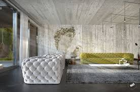 100 Modern Chic MAD Interior Designs Chic Design