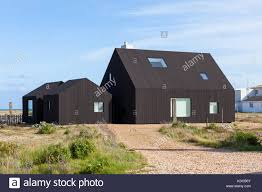100 Rubber House Dungeness S For Sale Beach Modern House