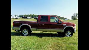 21 New Used Cars For Sale In Delaware By Owner | INGRIDBLOGMODE Used Trucks For Sale Salt Lake City Provo Ut Watts Automotive 2006 Chevrolet Silverado 1500 Crew Cab By Owner Springfield Il 62704 Alburque Inspirational Craigslist Greensboro Cars Vans And Suvs For By And Sf Bay 2015 Ford F150 Xtr 4x4 One Rear View Camera Hemet Ca American Bathtub Refinishers Oklahoma La Home Bayshore Great Near Me Pickup Used Trucks For Sale In Houston Tx Rvs 1983 Hymer Motorhome Rv Homes