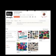 Upcycled Education: November 2017 Etsy Coupon Expiration Date Boat Deals 20 Off Tie Dye Crystals Coupons Promo Discount Codes Sticky Jewelry Code Free Shipping Publix Lulus November 2018 Major Series Pladelphia Eagles Cz Free Digimon Private Sales Canopy Parking Not Working Govdeals Mansfield Ohio Shop Etsy Rei December Displays2go How To Use Steam Game 30 Infinite Blends Co Coupon Journeys