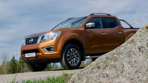 The Nissan Navara Is A Solid Truck 2016 Nissan Titan Gets 56liter Gasoline V8 Option Digital Trends 2018 Frontier Midsize Rugged Pickup Truck Usa Best Pickup Trucks Auto Express Diesel Trucks From Chevy Ford Ram Ultimate Guide 1996 Nissan Truck Image 12 1968 Datsun 520 Pinterest Classic Cars Online Crash Tests Suggest Potential Safety Issues For Small Xd Recalled Fuel Tank Flaw Of Exclusive Will Forgo Navara 1990 Overview Cargurus Pick Up 1987 Nissan Hardbody Truck Classic The Next Maxima Small In The And Rc Cars