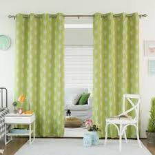 3m Insulated Curtain Liner by Season Smart 3m Thinsulate Insulating Cu Curtains