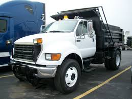 2001 Ford F750 - 2016 Ford F750 Super Duty Williams Truck Equipment 1998 Ford Xlt Spring Hill Fl 15 Foot Dump Truck 9362 Scruggs Motor Company Llc 2001 Crew Cab Flatbed Truck With Dmf Rail Gear I Used Flatbed For Sale Near Dayton Columbus 2005 Utility Bucket Ct Equipment Traders Commercial Success Blog Snplow Rig Self 1977 G158 Kissimmee 2017 Sold New Elliott L60 Hireach On 2015 Crew Cab 2009 Xl Sn 3frnw75d79v206190 259k 266 330hp Diesel Chassis