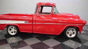 Chevy Classic Chevy Trucks For Sale In Texas | Truck And Van