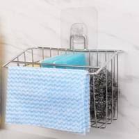 drahtkorb metallkorb ablagekörbe badezimmer aufbewahrungskorb für küche oder badezimmer 19x11x15cm